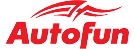 Autofun