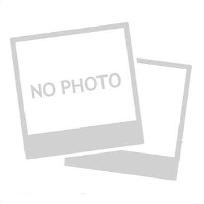 Реле PIT 5 контактов 30/40А не герметичное