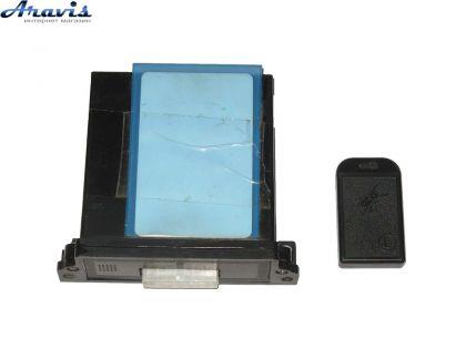 Иммобилайзер BLACK BUG BT-051 +брелок+карточка