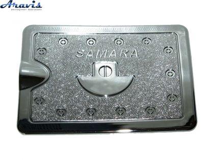 Накладка на крышку бака (ВАЗ-2108.09) HD-8449