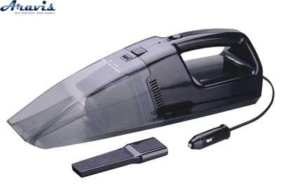 Автомобильный пылесос Coido 6025 12V 60W сухая + влажная уборка