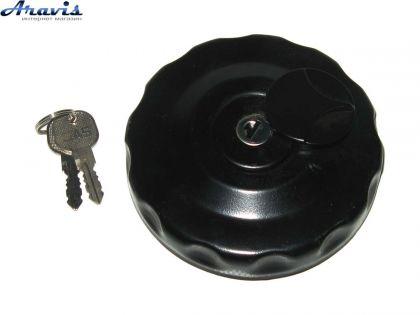 Крышка бака TIR SBR K-61093 под ключ