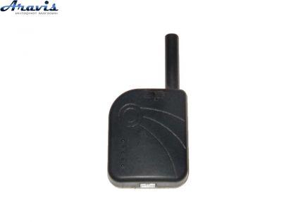Антенна для сигнализации Tiger EMS 1.7