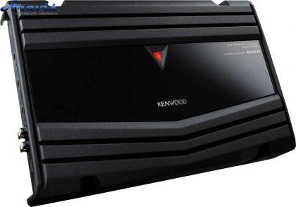 Усилитель Kenwood KAC-6405