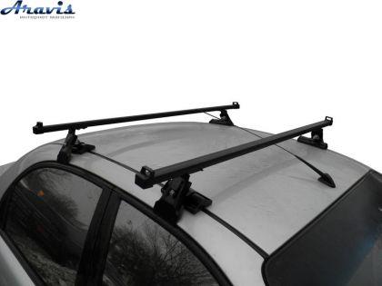 Багажник на крышу Camel 140 см