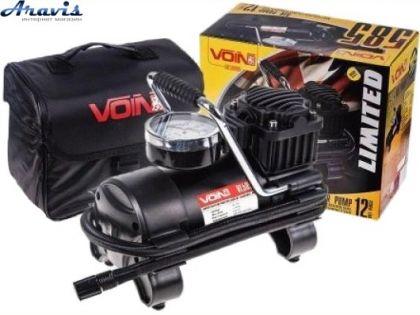 Автокомпрессор Voin VL-585