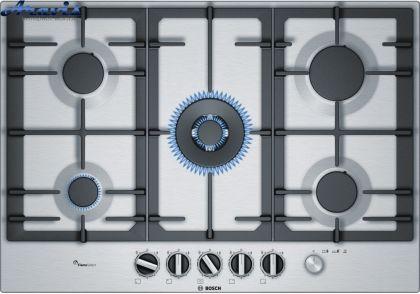 Варочная поверхность Bosch PCQ 7A5 M90