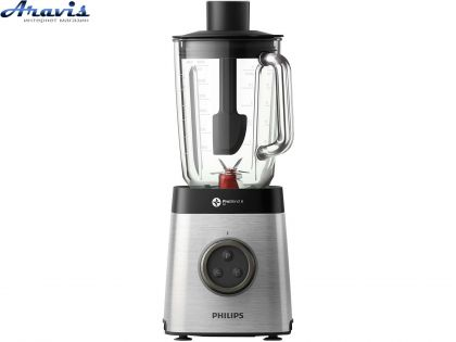 Блендер Philips HR3652/00
