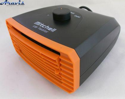 Тепловентилятор Mitchell 24 вольт