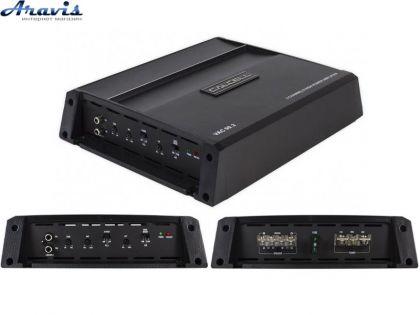 Усилитель Calcell VAC 90.2 двухканальный
