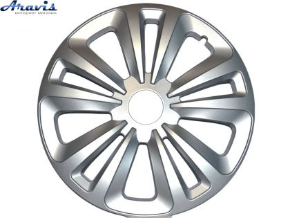 Авто колпаки для дисков на колеса R16 Terra