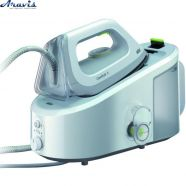 Парогенератор Braun CareStyle 3 IS 3022 WH